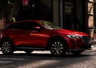 42 Best Review Mazda Cx 3 2020 Interior Price and Review for Mazda Cx 3 2020 Interior