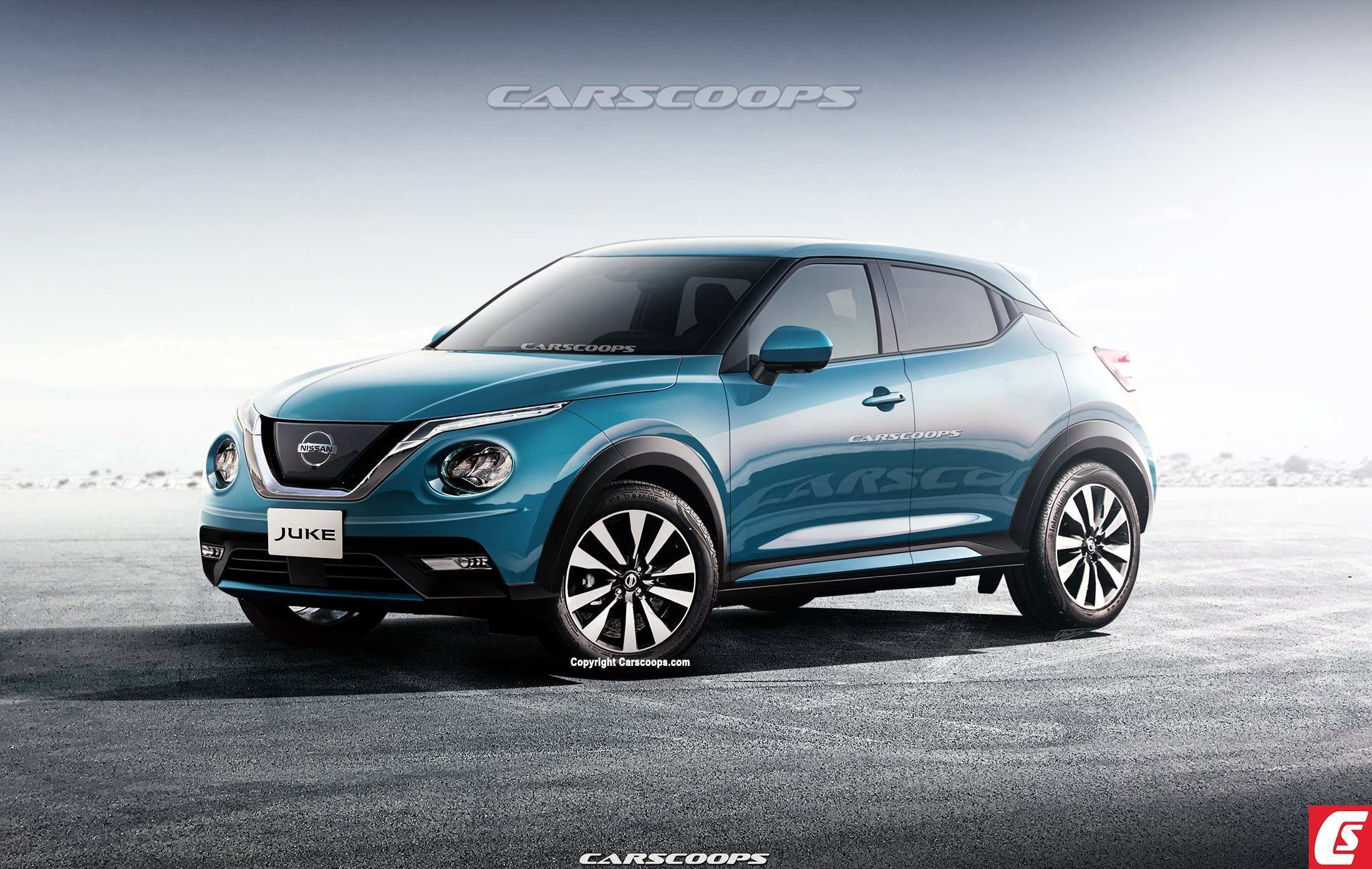 42 Best Review Nissan Juke 2020 Interior Specs and Review for Nissan Juke 2020 Interior