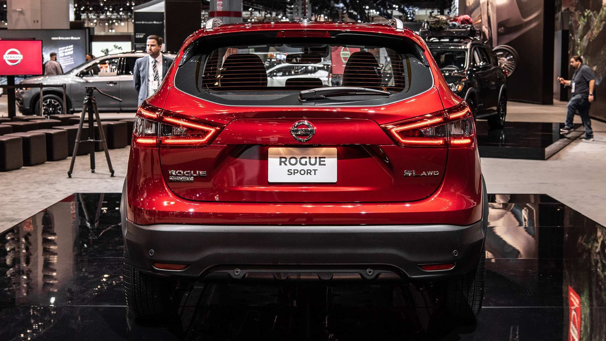 42 Best Review When Does The 2020 Nissan Rogue Come Out Images for When Does The 2020 Nissan Rogue Come Out