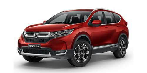 42 Gallery of Honda Hrv 2020 Australia Images for Honda Hrv 2020 Australia