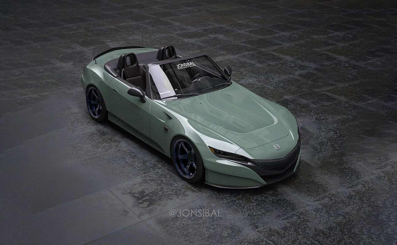 42 Gallery of Honda Yeni Kasa 2020 Rumors with Honda Yeni Kasa 2020