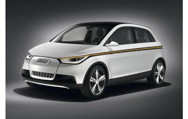 42 New Audi Neuheiten Bis 2020 Picture by Audi Neuheiten Bis 2020