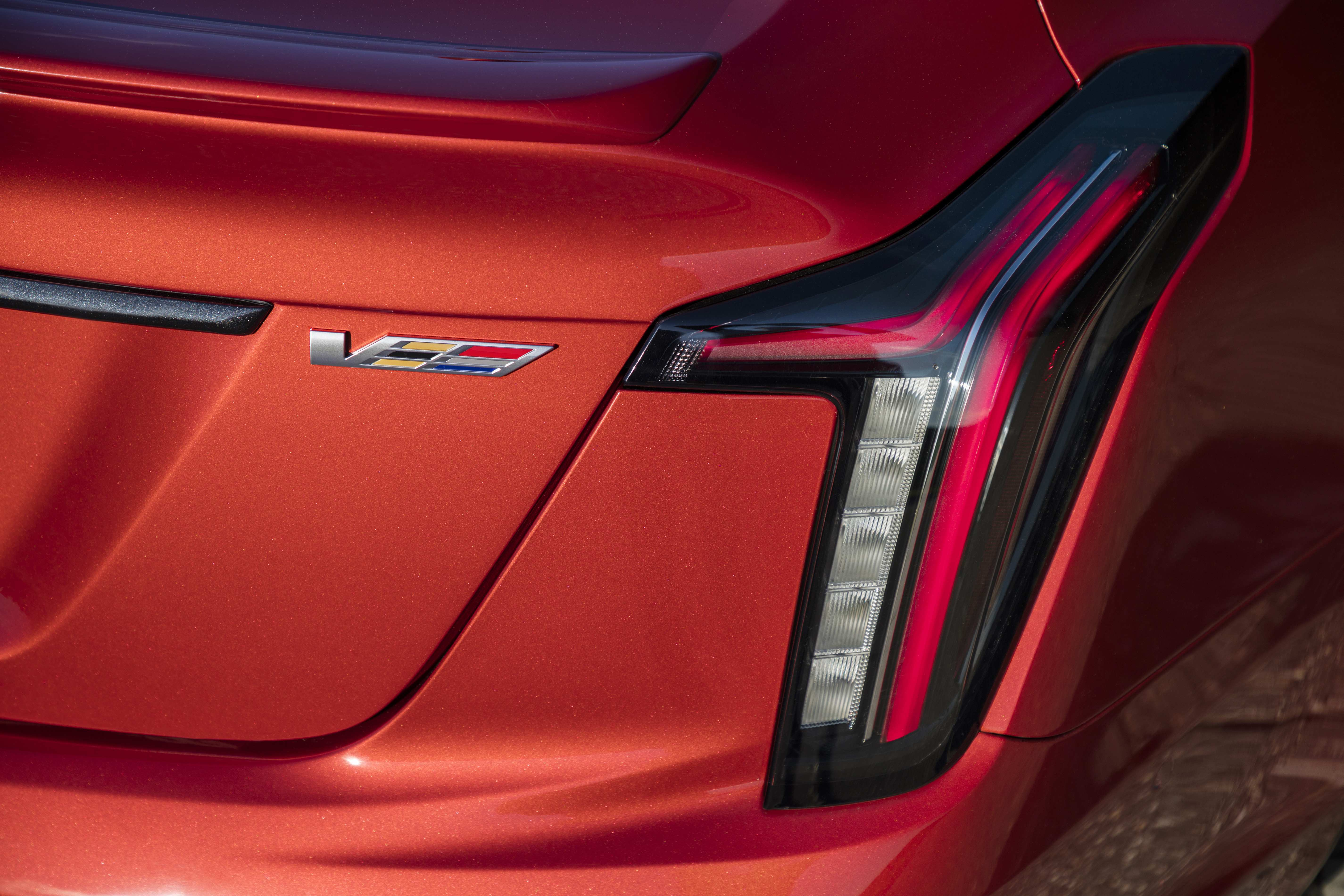 42 New Cadillac Supercar 2020 Style with Cadillac Supercar 2020