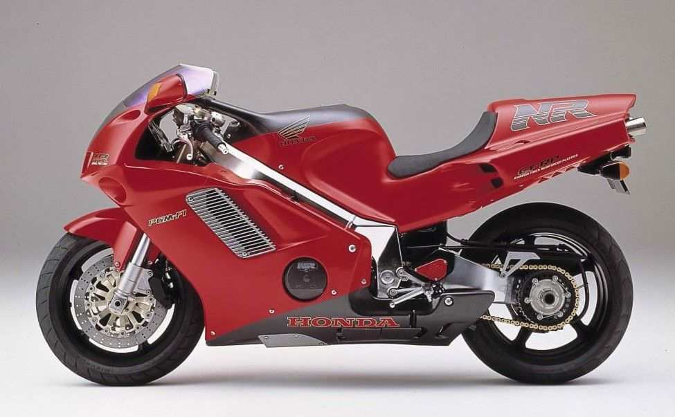 42 The Honda V4 Superbike 2020 New Review for Honda V4 Superbike 2020