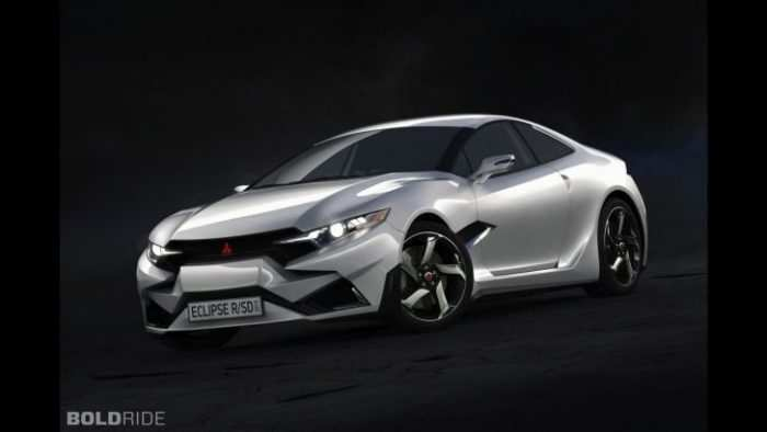 42 The Mitsubishi Coupe 2020 Specs and Review by Mitsubishi Coupe 2020