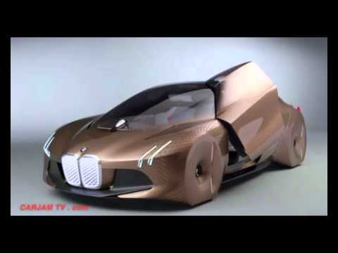 43 Best Review Bmw Future Cars 2020 Performance And New Engine