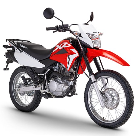 43 Gallery of Honda Xr 150L 2020 Price for Honda Xr 150L 2020