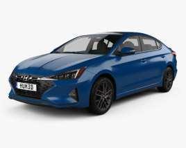 43 Gallery of Hyundai Universe 2020 Rumors with Hyundai Universe 2020