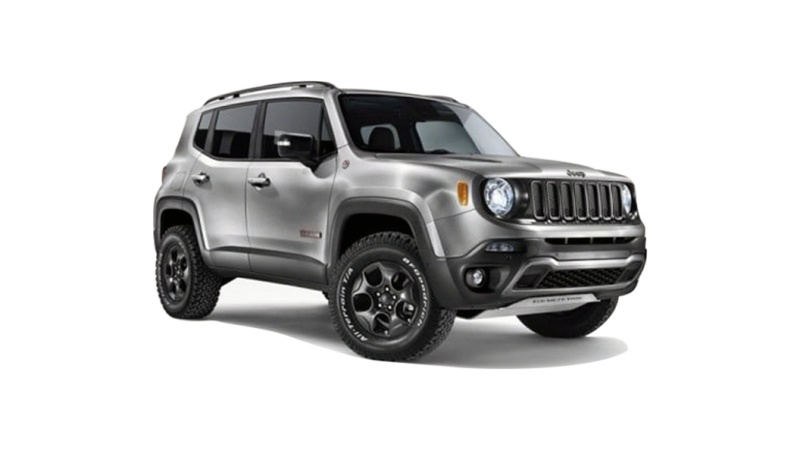 43 Gallery of Jeep Renegade 2020 Release Date Redesign for Jeep Renegade 2020 Release Date