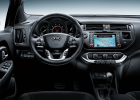 43 Gallery of Kia Hatchback 2020 Photos by Kia Hatchback 2020