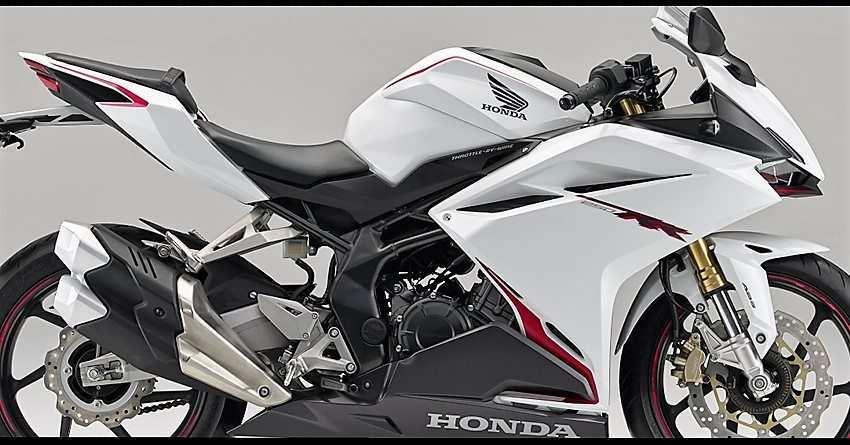 43 Great Honda New Bike 2020 Prices by Honda New Bike 2020