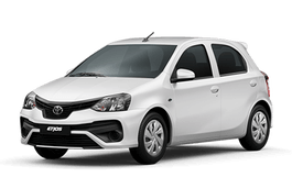43 Great Toyota Etios Liva 2020 Configurations by Toyota Etios Liva 2020