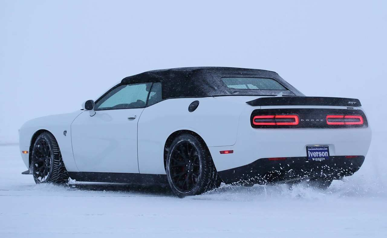 43 New 2020 Dodge Barracuda Specs Configurations with 2020 Dodge Barracuda Specs