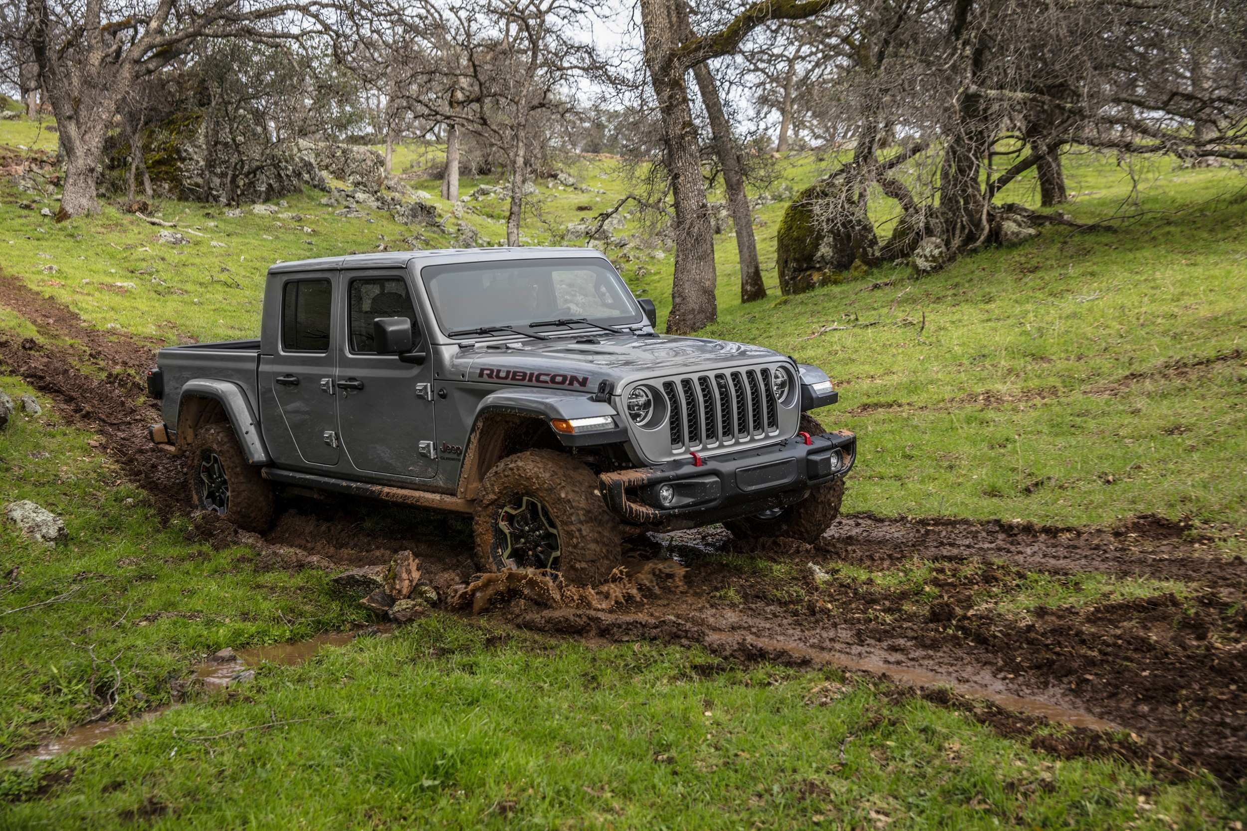 43 New Jeep Rubicon 2020 Price Model by Jeep Rubicon 2020 Price