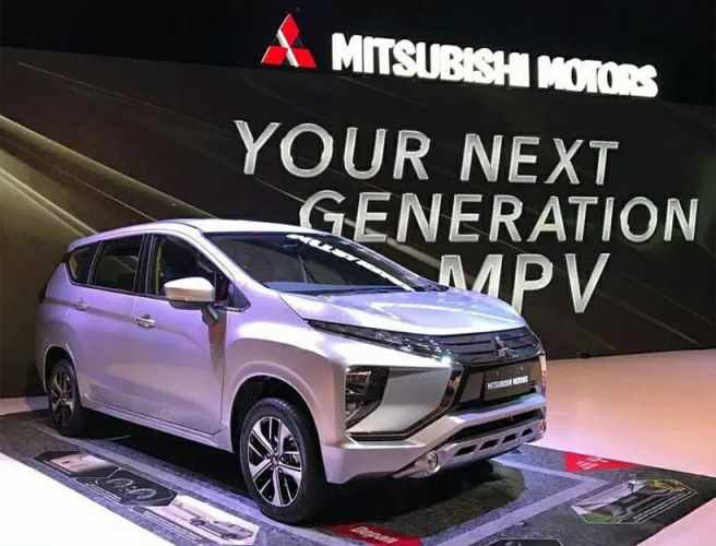 43 New Mitsubishi Van 2020 Prices by Mitsubishi Van 2020