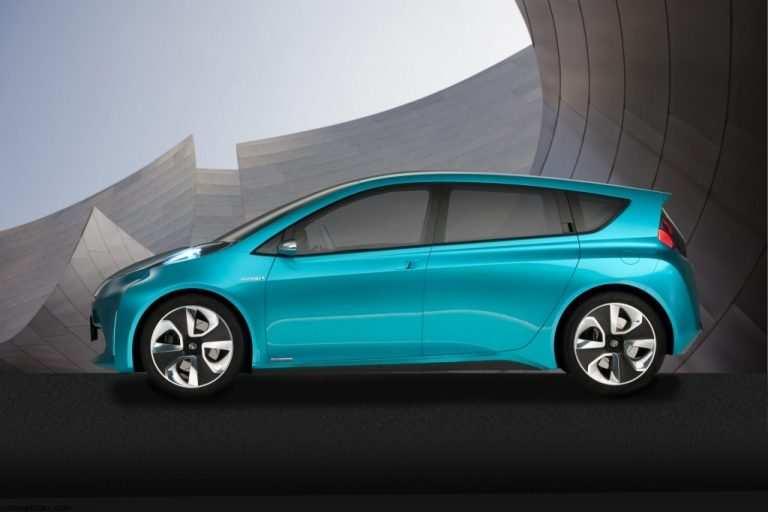43 New Toyota Prius C 2020 Spy Shoot with Toyota Prius C 2020