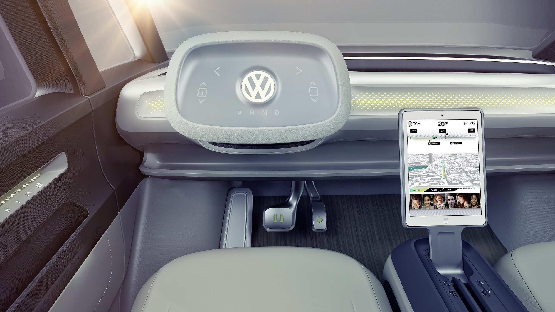 43 The Volkswagen Van 2020 Price Specs with Volkswagen Van 2020 Price