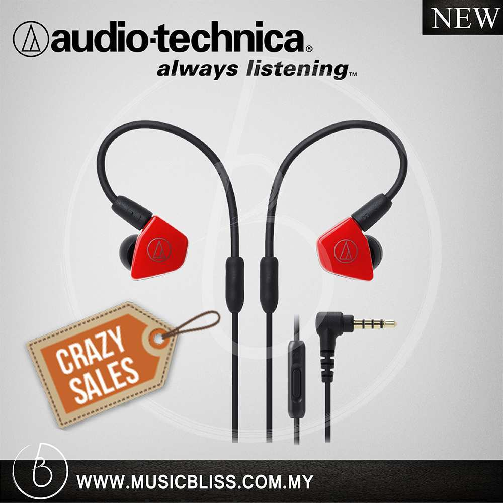 44 All New Audio 2020 Tawau Wallpaper by Audio 2020 Tawau