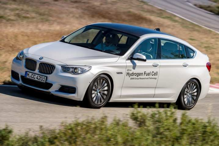 44 All New BMW Fuel Cell 2020 Wallpaper with BMW Fuel Cell 2020
