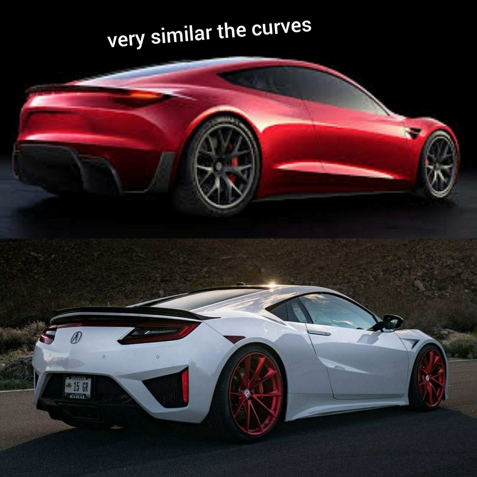 44 Concept of 2020 Acura Nsx Price Overview by 2020 Acura Nsx Price