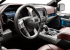 44 Gallery of 2020 Ford F 150 Diesel Review by 2020 Ford F 150 Diesel