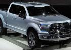 44 Gallery of Ford Diesel 2020 Spesification with Ford Diesel 2020