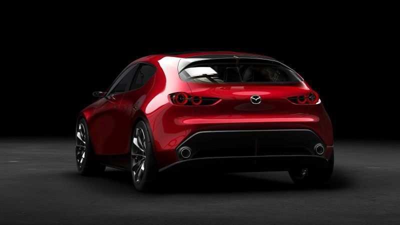 44 Gallery of Mazda 3 2020 Nueva Generacion Performance with Mazda 3 2020 Nueva Generacion
