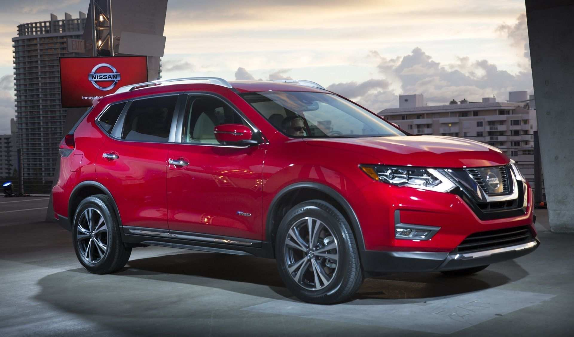 44 Gallery of Nissan Qashqai 2020 Australia Specs and Review with Nissan Qashqai 2020 Australia