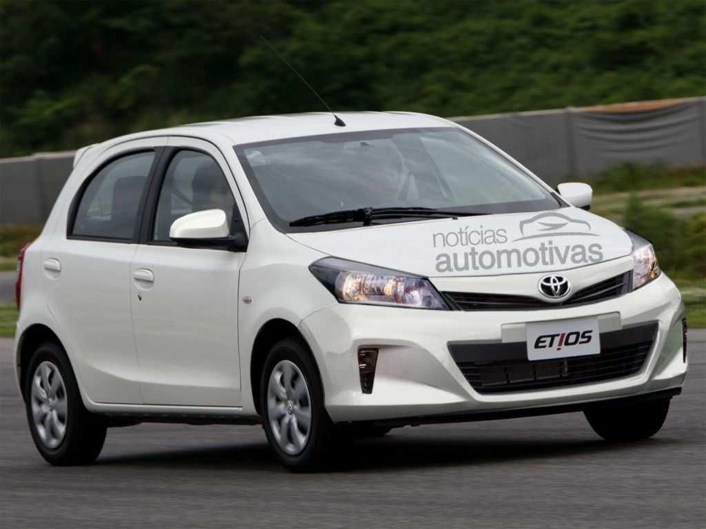 44 Gallery of Toyota Etios Liva 2020 Release with Toyota Etios Liva 2020