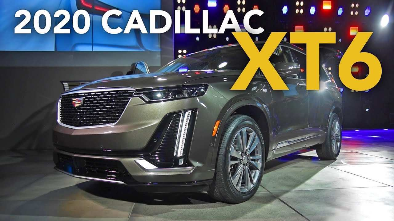 44 Great 2020 Acura Mdx Detroit Auto Show History by 2020 Acura Mdx Detroit Auto Show