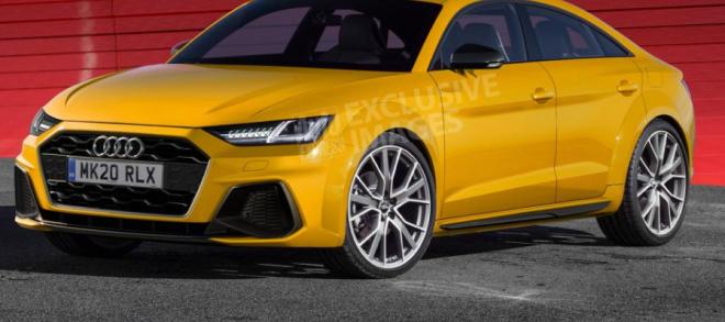 44 New Audi Tt 2020 Interior Performance with Audi Tt 2020 Interior