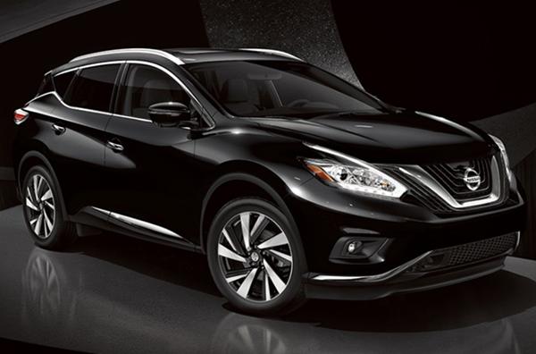 44 New Nissan Platinum 2020 Redesign with Nissan Platinum 2020