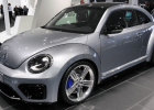 44 New Volkswagen New Beetle 2020 Model for Volkswagen New Beetle 2020