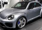 44 New Volkswagen New Beetle 2020 Model for Volkswagen New Beetle 2020