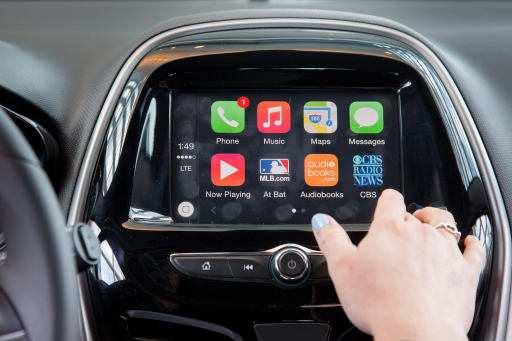 44 The Infiniti Apple Carplay 2020 Interior by Infiniti Apple Carplay 2020
