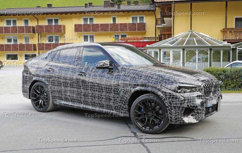 45 All New BMW Releases 2020 Release with BMW Releases 2020