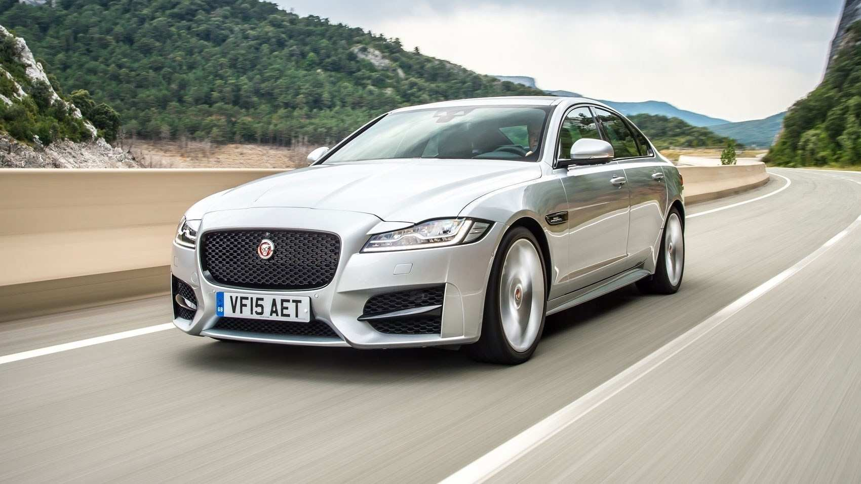 45 Best Review 2020 Jaguar Xj Launch Date Spy Shoot with 2020 Jaguar Xj Launch Date