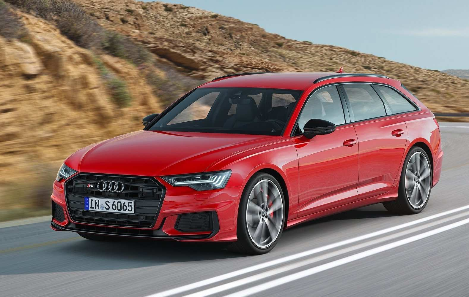 45 Best Review Audi Van 2020 Reviews by Audi Van 2020