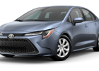 45 Best Review Toyota Vehicles 2020 New Review for Toyota Vehicles 2020