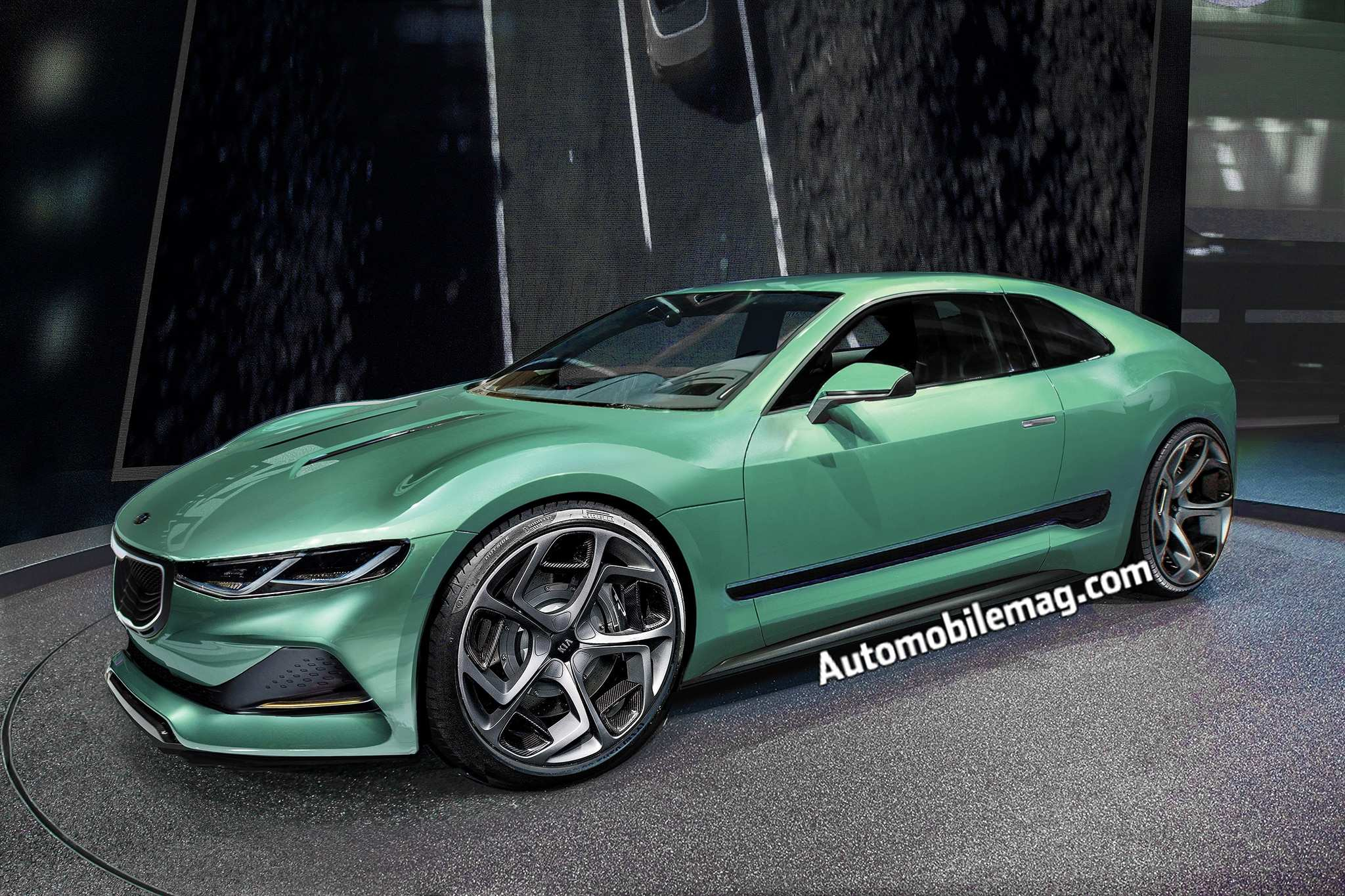 45 Concept of Ford Concept Cars 2020 Price for Ford Concept Cars 2020