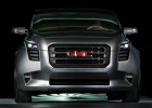 45 Concept of Gmc Granite 2020 Wallpaper for Gmc Granite 2020