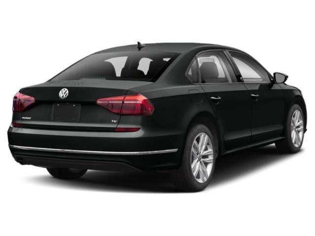 45 Gallery of 2020 Volkswagen Passat 2 0T Se R Line Performance with 2020 Volkswagen Passat 2 0T Se R Line