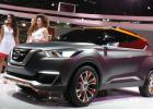 45 Gallery of Nissan Kicks 2020 Performance for Nissan Kicks 2020