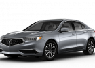 45 Great Acura Sedan 2020 Reviews with Acura Sedan 2020