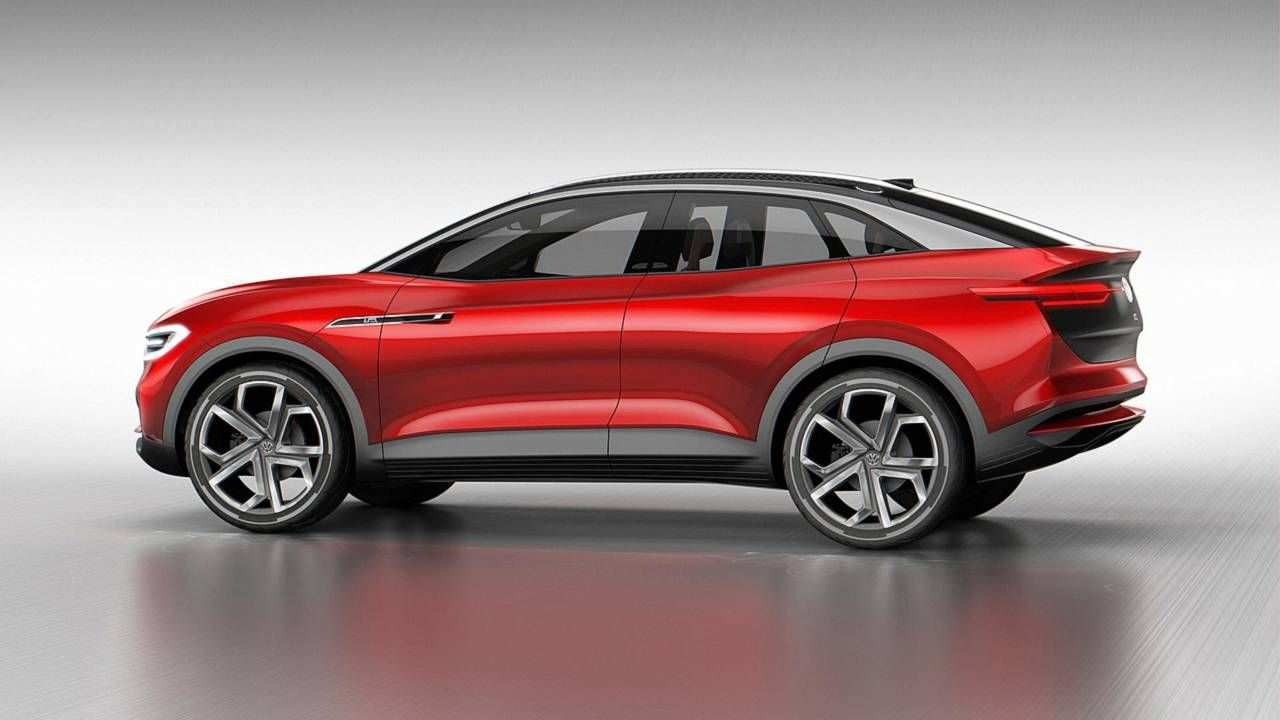 45 Great Jaguar Truck 2020 Price for Jaguar Truck 2020