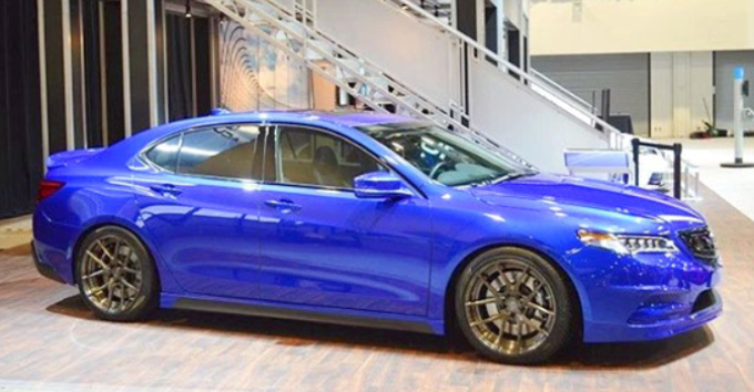 45 The Acura Integra 2020 Prices for Acura Integra 2020