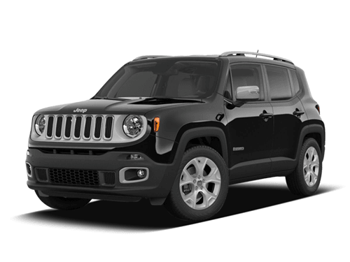 45 The Jeep Renegade 2020 Release Date New Review for Jeep Renegade 2020 Release Date