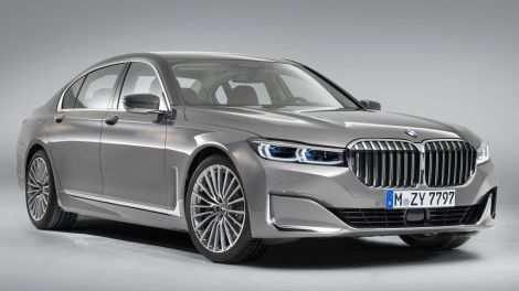 46 All New BMW Alpina 2020 Prices for BMW Alpina 2020