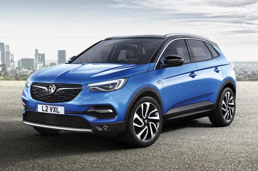 46 All New Opel En 2020 Images for Opel En 2020