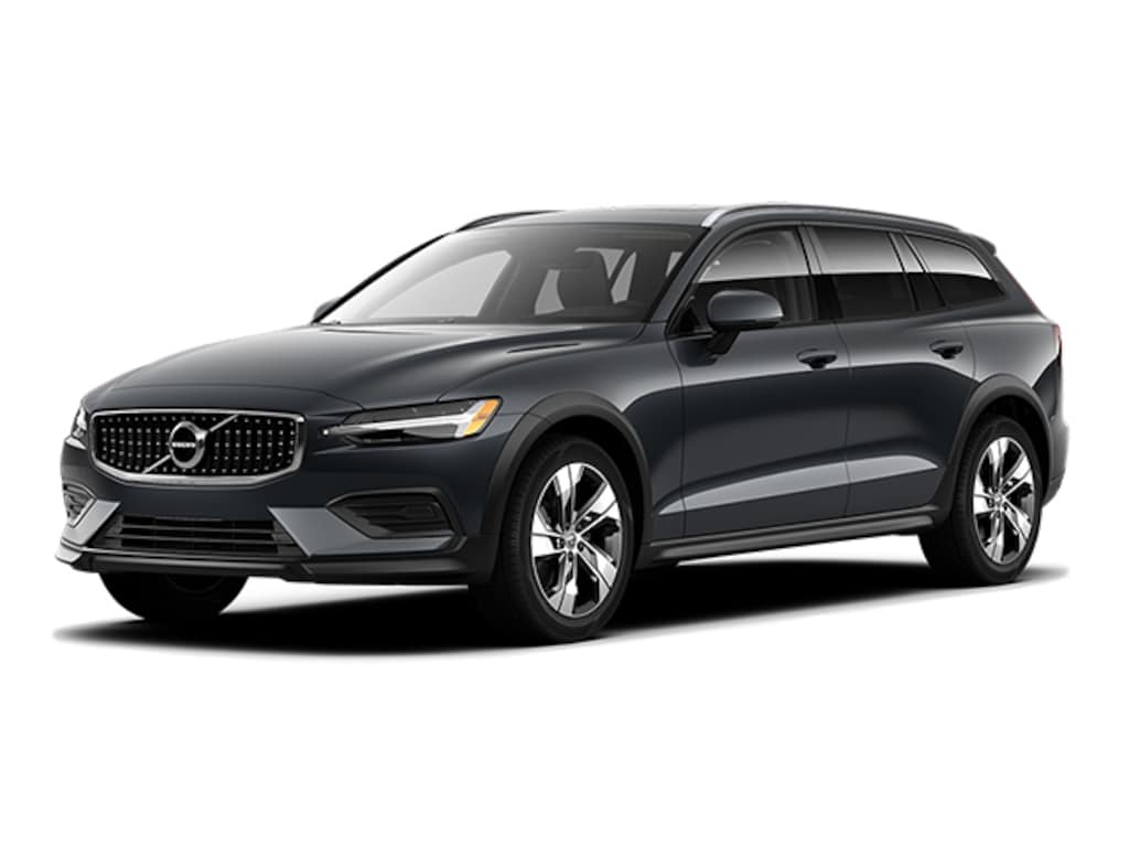 46 All New Volvo Cross Country 2020 First Drive for Volvo Cross Country 2020